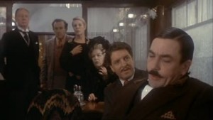 murder-on-the-orient-express-1974-2