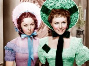 reap-the-wild-wind-from-left-susan-hayward-paulette-goddard-1942