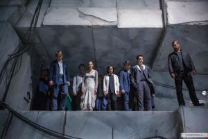 kinopoisk.ru-Divergent-2372907