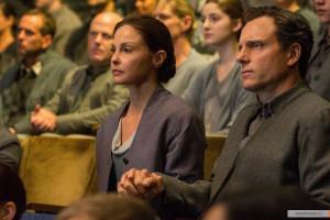 kinopoisk.ru-Divergent-2372913
