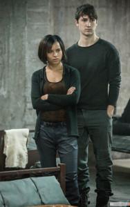 kinopoisk.ru-Divergent-2372914