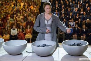 kinopoisk.ru-Divergent-2372929