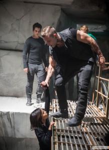 kinopoisk.ru-Divergent-2372941