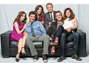 how-i-met-your-mother-season-9-cast