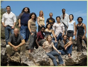 Lost-Cast-season-2-lost-1218321_1391_1068