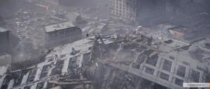 kinopoisk.ru-Godzilla-2161174