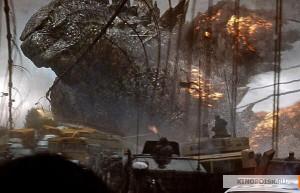 kinopoisk.ru-Godzilla-2386493