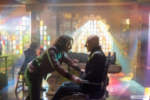 kinopoisk.ru-X-Men_3A-Days-of-Future-Past-2405487