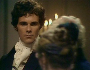 mr-darcy-played-by-david-rintoul-in-pride-and-prejudice-19801
