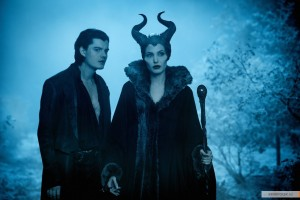kinopoisk.ru-Maleficent-2396126