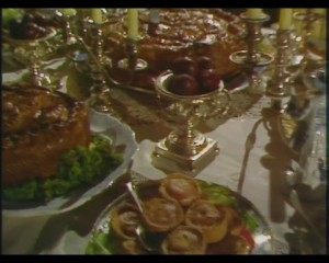 prideandprejudice80 - bennet party