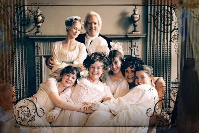 genealogy and social class prejudice in In pride and prejudice, are the bennets wealthy what social class would you say they belong to for their epoch.