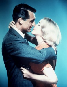 Annex - Grant, Cary (North by Northwest)_07