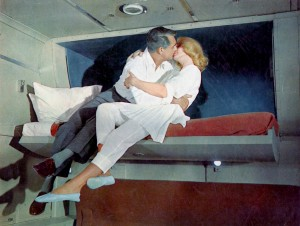 Annex - Grant, Cary (North by Northwest)_NRFPT_01