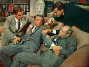 Annex - Grant, Cary (North by Northwest)_NRFPT_04