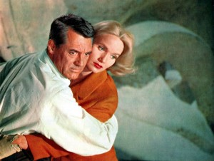 Annex - Grant, Cary (North by Northwest)_NRFPT_06