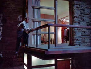 Annex - Grant, Cary (North by Northwest)_NRFPT_10