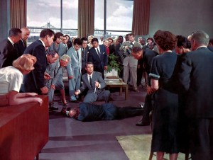 Annex - Grant, Cary (North by Northwest)_NRFPT_11