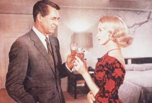 Annex - Grant, Cary (North by Northwest)_NRFPT_20