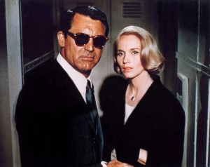 Annex - Grant, Cary (North by Northwest)_NRFPT_25