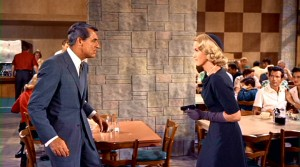 mystery_movie_still
