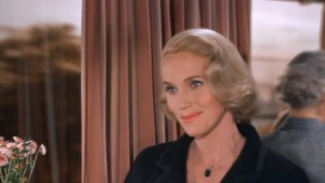 north_northwest_2