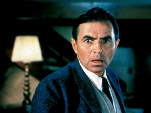 North-By-Northwest-Mason_l