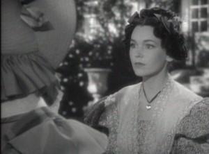 Jane - Maureen O Sullivan