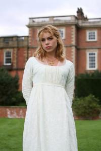 Fanny - Billie Piper