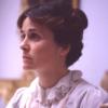 Anne 2