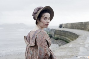 Anne - Sally Hawkins