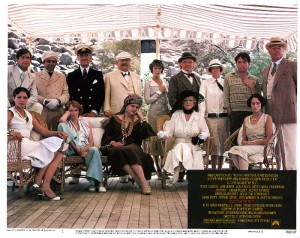 936full-death-on-the-nile-photo