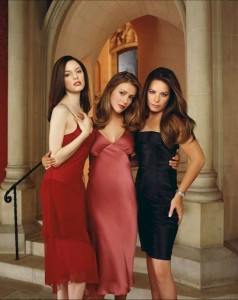 20100711191410!Charmed_Season_4_promotional