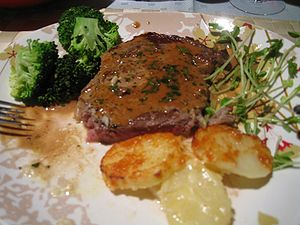 300px-Steak_Diane
