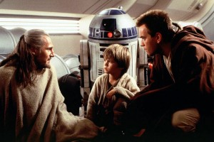 star_wars_the_phantom_menace_large_03