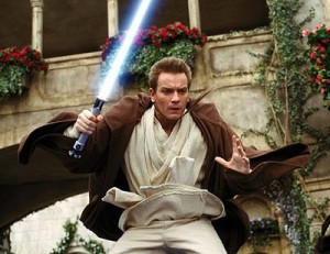 star-wars-episode-i-the-phantom-menace-3d-20120209040257928