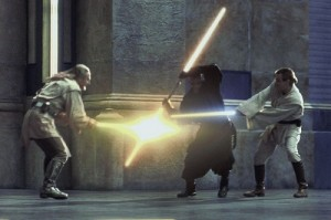 star-wars-episode-the-phantom-menace