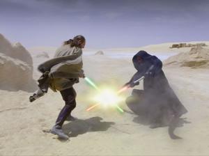 sw-duel