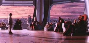 anakin_skywalker_jedi_council_star_wars_episode_1_one_i_the_phantom_menace