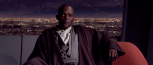 Mace_Windu_Jedi_Council_TPM
