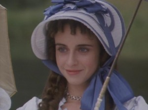 catherine-morland-smiles-northanger-abbey-1986