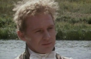 Northanger.Abbey.BBC.1986_rus.avi_snapshot_00.31.12__2011.07.21_18.24.23_