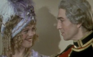 Northanger.Abbey.BBC.1986_rus.avi_snapshot_00.39.08__2011.07.21_18.20.52_