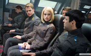 kinopoisk.ru-Star-Trek-Into-Darkness-2156441