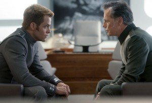 star-trek-into-darkness-digitalspy