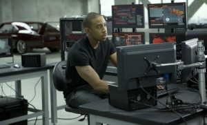 fast-and-furious-6-image02