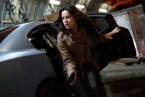 fast-and-furious-6-spoiler-wrap-up