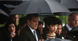 Jeffrey-Dean-Morgan-and-Olga-Kurylenko-Magic-City-Atonement
