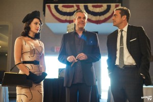 magic_city_episode_106_2012_11_6x4_FULL