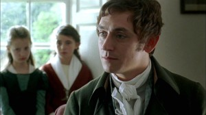 Northanger-Abbey-northanger-abbey-31631741-1280-720
